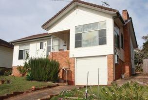 18 Gray Street, Port Macquarie, NSW 2444