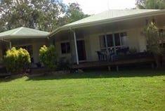 234 Sugarloaf  Road, Mount Martin, Qld 4754