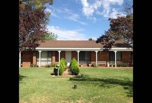 133 MOSS AVEUNE, Narromine, NSW 2821