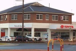 4/147 Wynyard Street, Tumut, NSW 2720