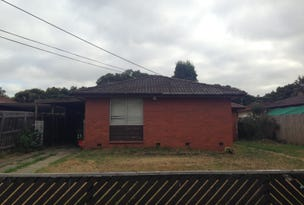11 Mourell Street, Sunshine West, Vic 3020
