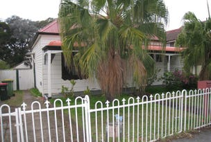 10 Eastbourne Road, Homebush West, NSW 2140