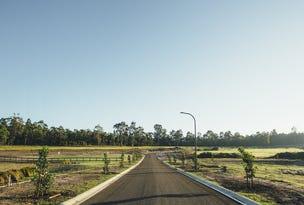 Lot 709, Stanford Street, Kitchener, NSW 2325