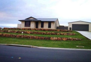 45 Banksia Drive, Kingaroy, Qld 4610