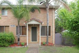 16/465 The Boulevarde, Kirrawee, NSW 2232