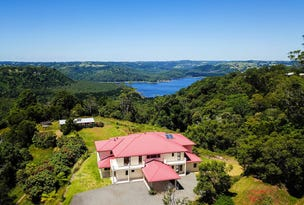 Montville, address available on request