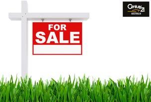 Lot 500 & 501, 21 Jackson Terrace, Enfield, SA 5085