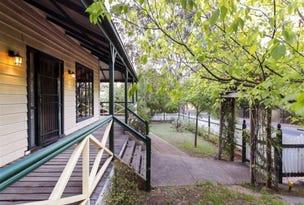 1358 North East Road, Tea Tree Gully, SA 5091