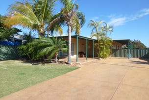 23 Salmon Loop, Exmouth, WA 6707