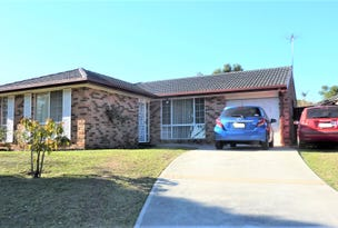 43 Ohlfsen Road, Minto, NSW 2566
