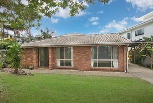 2/50 Sutherland Street, Kingscliff, NSW 2487