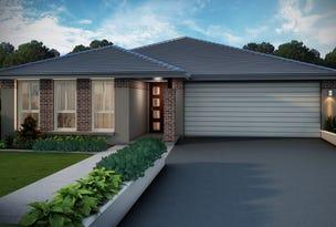 Lot 19 Ivy Court, Dubbo, NSW 2830