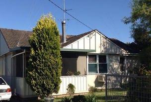 24 Cassia Crescent, Gateshead, NSW 2290