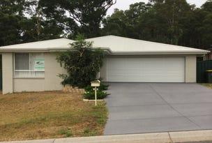 13 Coolabah Close, Fletcher, NSW 2287