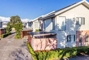 7/568 George Street, South Windsor, NSW 2756