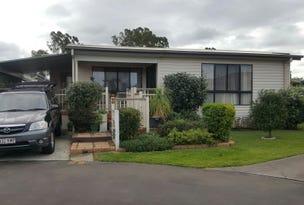 99/213 Brisbane Terrace, Goodna, Qld 4300