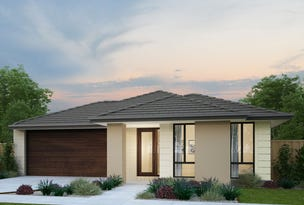 Lot 123 Weedbrook Street  (Solander), Park Ridge, Qld 4125