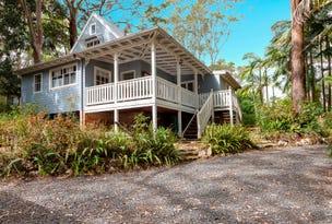 105 Macwood Road, Smiths Lake, NSW 2428