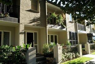 7/113 Cleary Street, Hamilton, NSW 2303