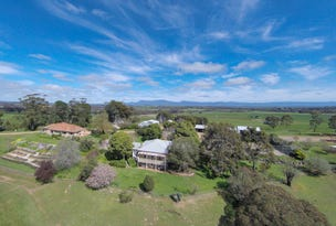 180 Westgate Road, Armstrong, Vic 3377