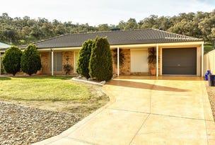 24 Faithful Street, Glenroy, NSW 2640