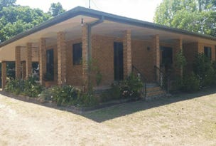 1039 Hawkins Creek Road, Hawkins Creek, Qld 4850