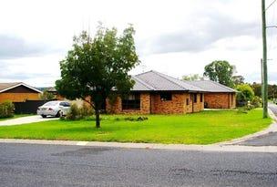 21 Dumaresq St, Uralla, NSW 2358