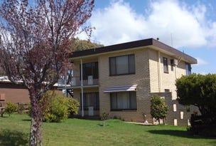 109B Murray St, Tumbarumba, NSW 2653