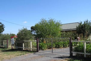 25 Smeaton Road, Clunes, Vic 3370