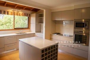 42-44 Cordeaux Street, Willow Vale, NSW 2575