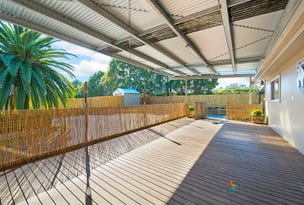 73A Cattai Ridge Road, Glenorie, NSW 2157