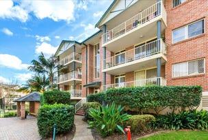 42/10-12 Broughton Street, Canterbury, NSW 2193