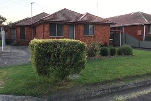 2/9 Grafton Avenue, Figtree, NSW 2525