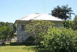 2 Boswell Terrace, Wynnum, Qld 4178