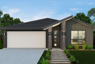 Lot 806 Acmena Street, Gillieston Heights, NSW 2321