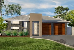Lot 188 Ballinger Avenue, Riverstone, NSW 2765