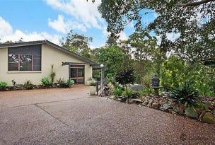 83 Jonathan Street, Eleebana, NSW 2282