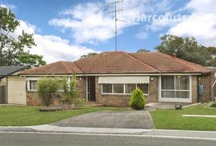 24 Bottlebrush Avenue, Bradbury, NSW 2560