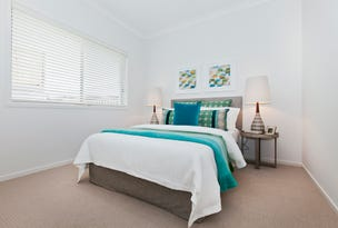 Lot 260 New Road, Harmony Estate, Palmview, Qld 4553