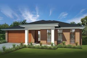 Lot 11 Seventeenth Avenue, Austral, NSW 2179