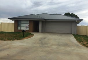 1 Parry Lane, Leeton, NSW 2705