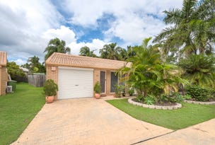133/138 Hansford Road, Coombabah, Qld 4216