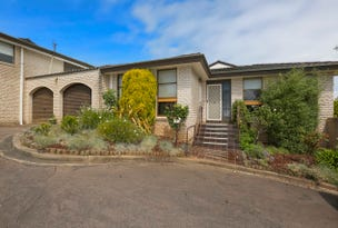 2/12 Hickford Parade, Warrnambool, Vic 3280