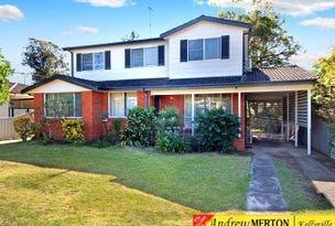 214 Hill End Road, Doonside, NSW 2767