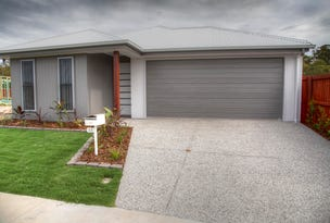 54 Cavalry Way, Sippy Downs, Qld 4556