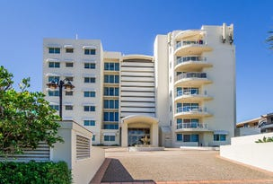 Unit 601/1483-1489 Gold Coast Highway, Palm Beach, Qld 4221