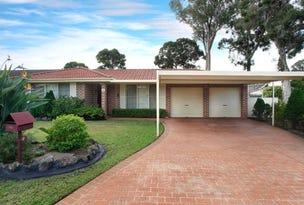 5 Frith Street, Doonside, NSW 2767