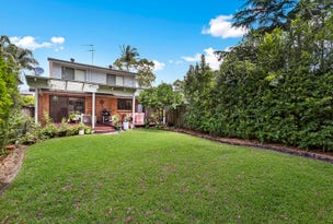 2/40 New Line Road, West Pennant Hills, NSW 2125