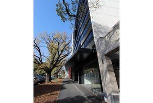 701/83 Flemington Road, North Melbourne, Vic 3051