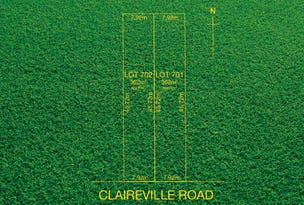 62 Clairville Rd, Campbelltown, SA 5074